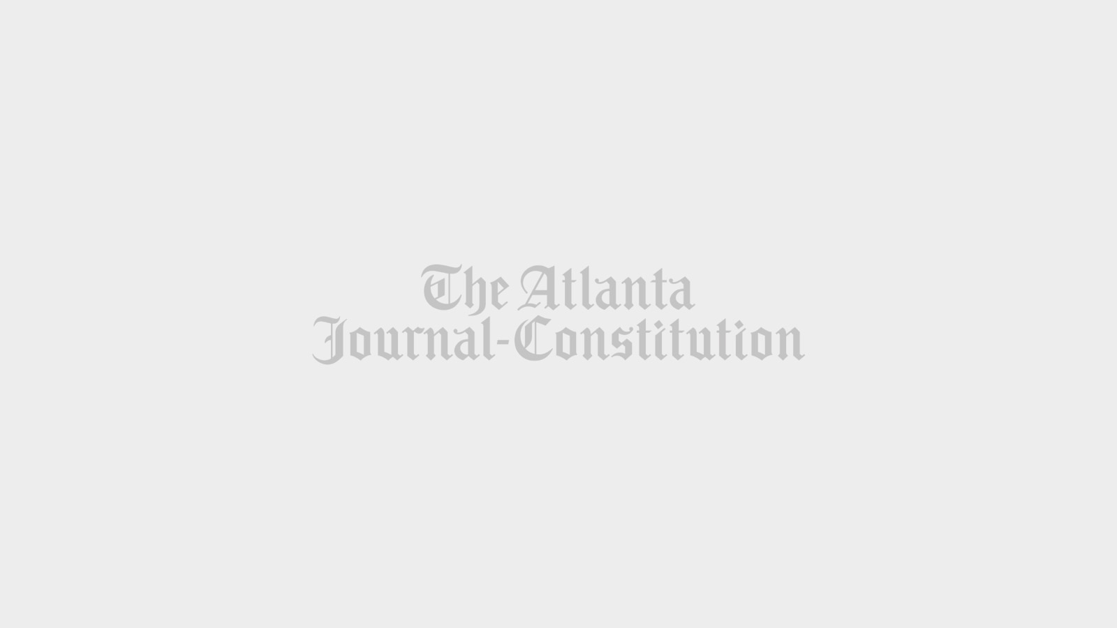 Atlanta Public Schools officials reported it has about six teaching positions to fill before the start of the school year on Aug. 12. VANESSA McCRAY/AJC