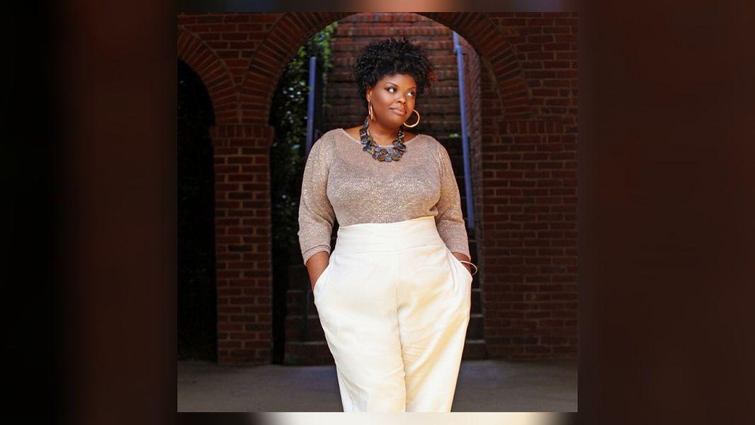 Local Designer S Work Lands On Vanity Fair Cover Portrait Of Breonna Taylor