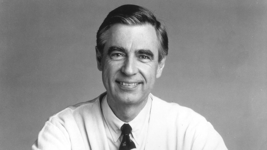 Watch Trailer For Mister Rogers Documentary Won T You Be My Neighbor Released