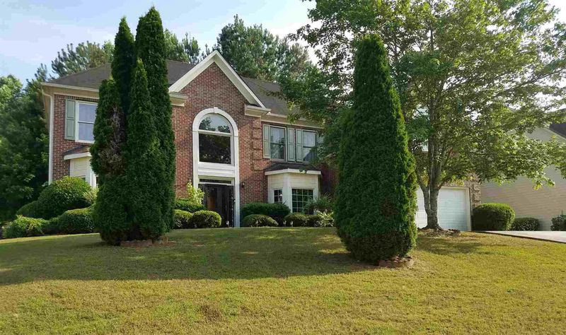 This Decatur home is one of the dozens of houses that Atlantica Properties sold as part of its OWN DeKalb initiative.