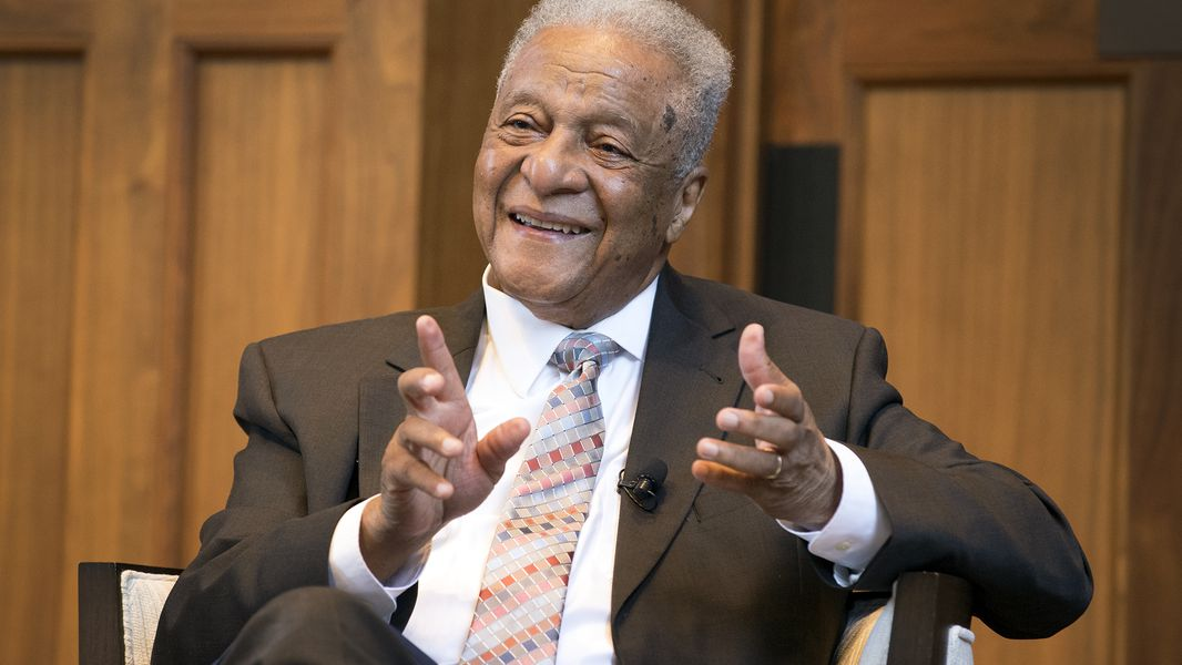 62 Years Later: Emory Apologizes to Medical School Applicant they Rejected Because he was Black