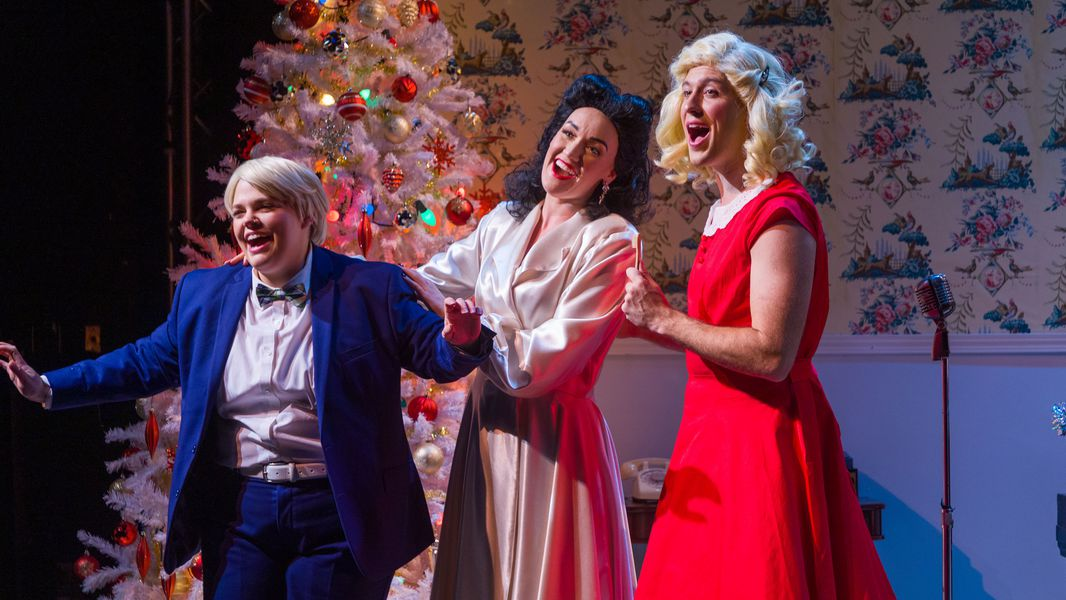 Christmas Shows In Chicago 2020 Christmas Theater Shows 2020 Near Me – Christmas Day 2020