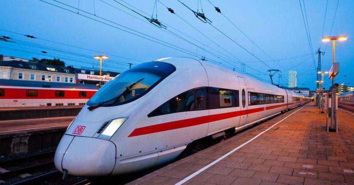 Atlanta-to-Charlotte high speed rail: Beneficial or boondoggle?