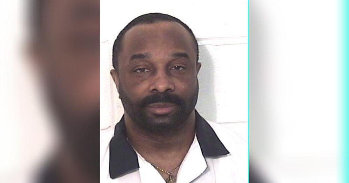 Georgia Executes Carlton Gary Aka The Stocking Strangler