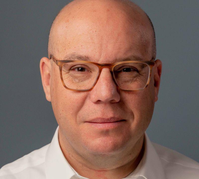 Dr. Todd L. Pittinsky