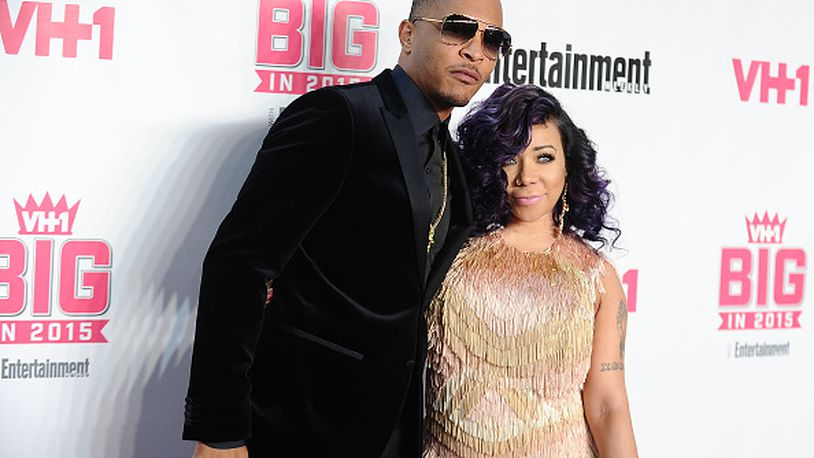 T I Tiny Friends Family Hustle Production Stopped After Sexual Abuse Allegations