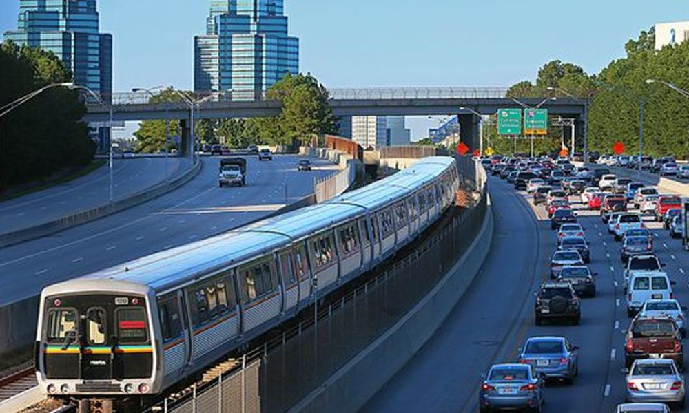 Will MARTA require employees to get vaccinated?