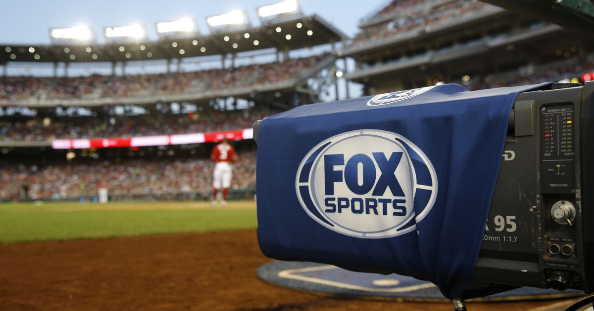 Braves telecasts missing from some carriers