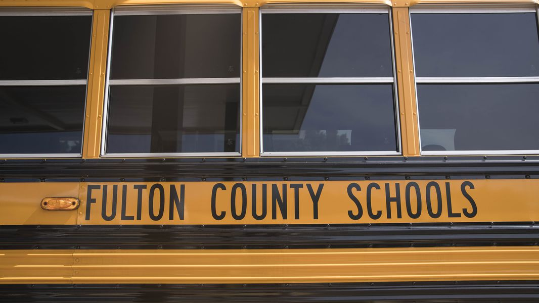 Fulton County Schools Calendar 2022.Fulton County Students Could Go Back To School A Week Later