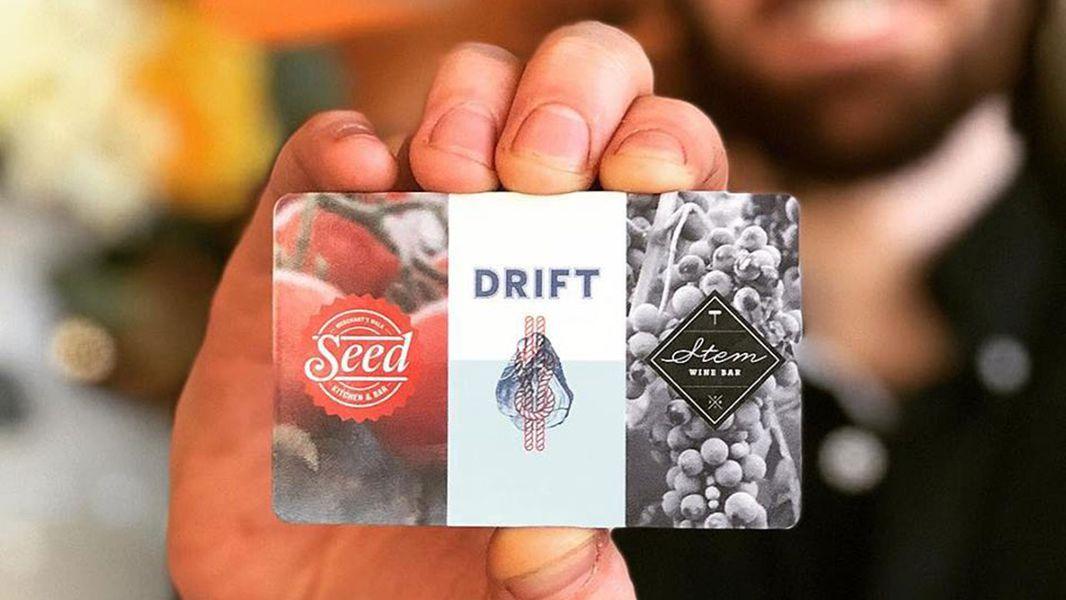Christmas 2019 Metro Atlanta Restaurant Gift Card Deals