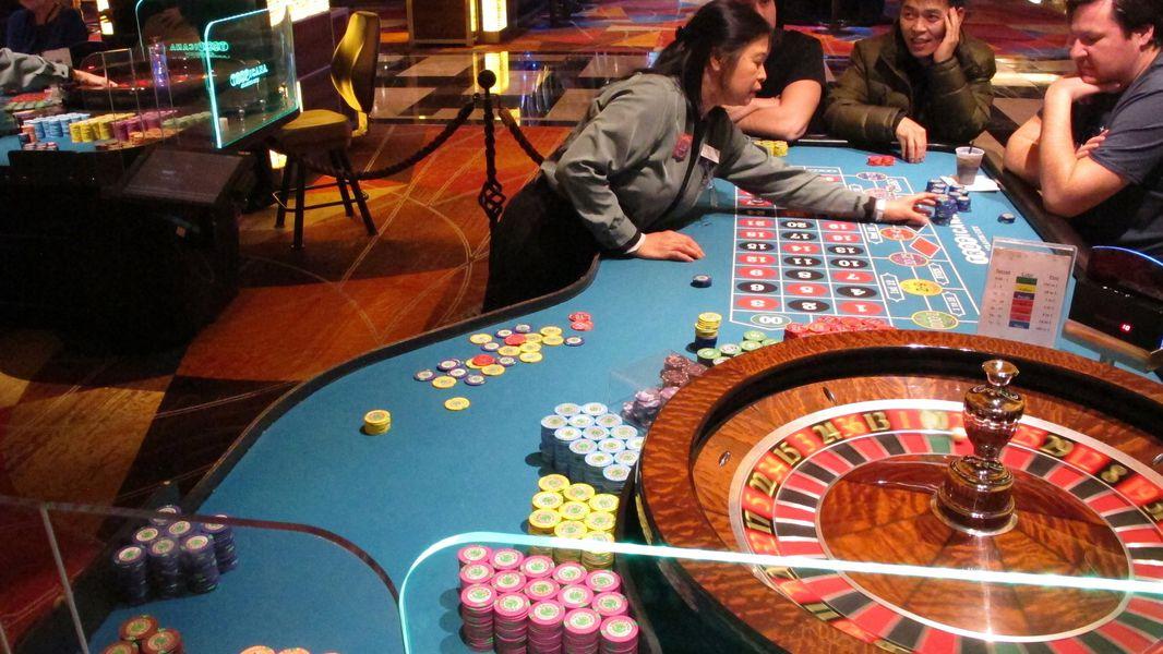 Georgia casino news the morongo casino resort /u0026 spa