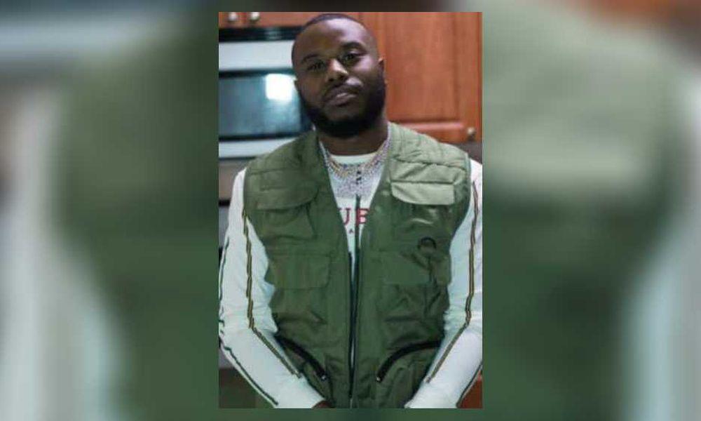 Man shot, killed outside downtown hookah lounge identified