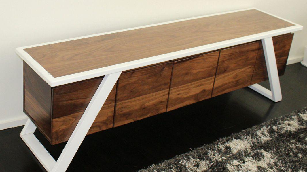 Where To Get Southern Made Furniture, Custom Furniture Atlanta