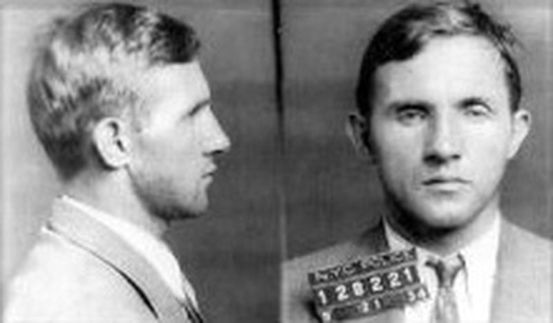 10 Of America S Most Famous Executions