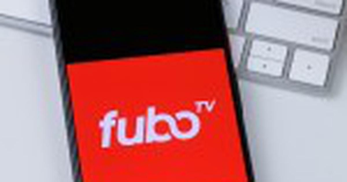 fuboTV Removes 6 Popular Channels From Its Streaming Lineup
