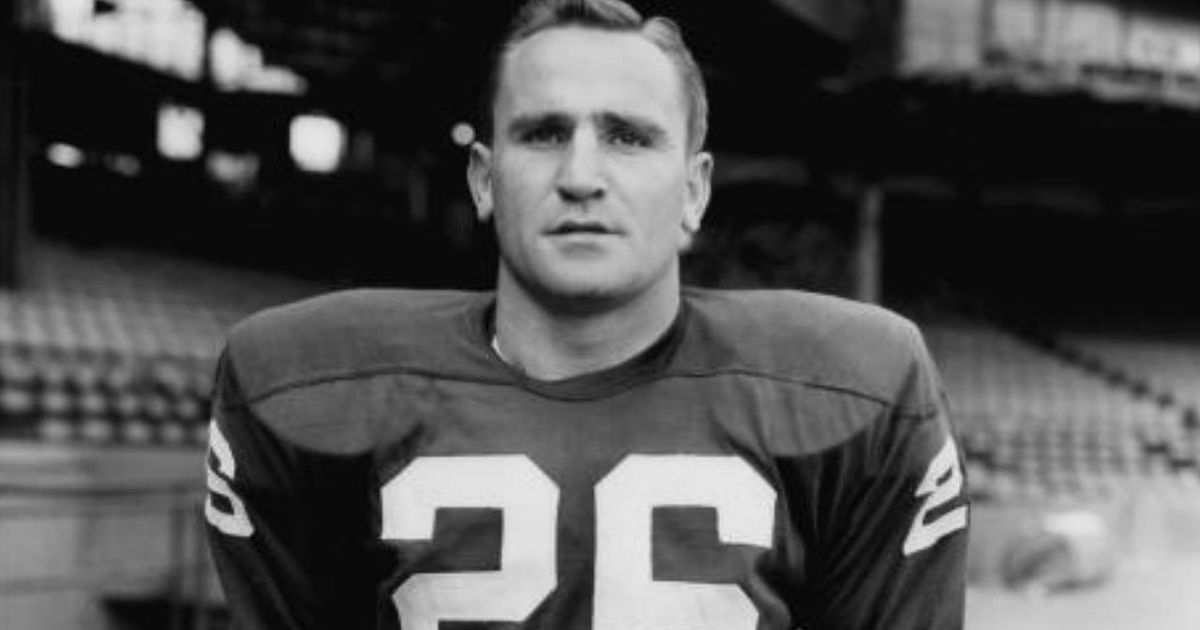 Don Shula through the years: NFL's winningest coach dead at 90