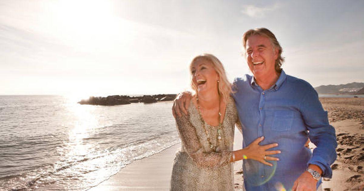 Money-saving ways to travel during retirement