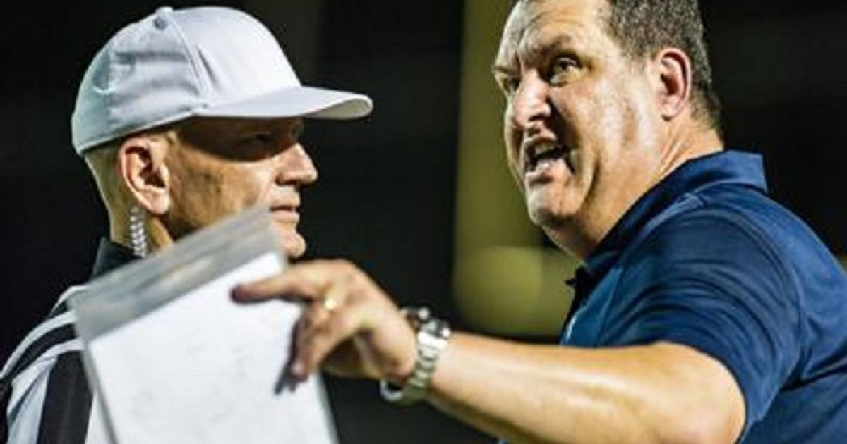 Class A Blog: North Cobb Christian's Hollars proves if you build it, they will stay