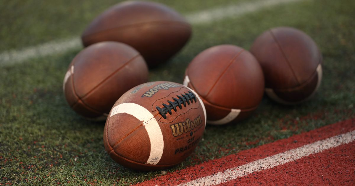 Calhoun County to play football after canceling season last month