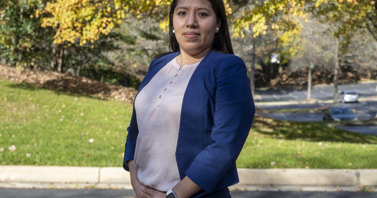 www.ajc.com: Cobb reckons with dark legacy of immigration detention program