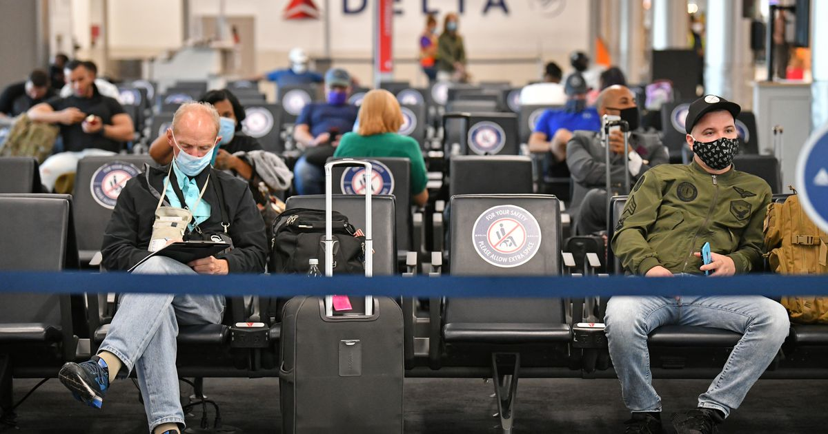Hartsfield-Jackson moves to defer airline rent
