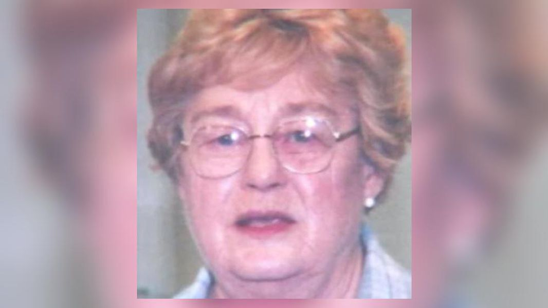 Dorothy Dow died at Grady Memorial Hospital due to injuries she sustained in a brutal home invasion at her Meriwether County home.