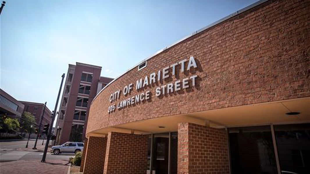 Marietta Eases Deadlines For Property Tax Payments