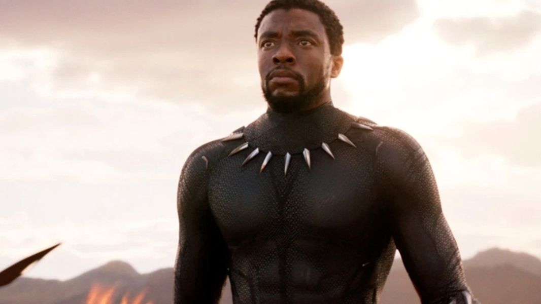 Marvel Chief Hints What Black Panther 2 Will Look Like Without Chadwick Boseman S Character