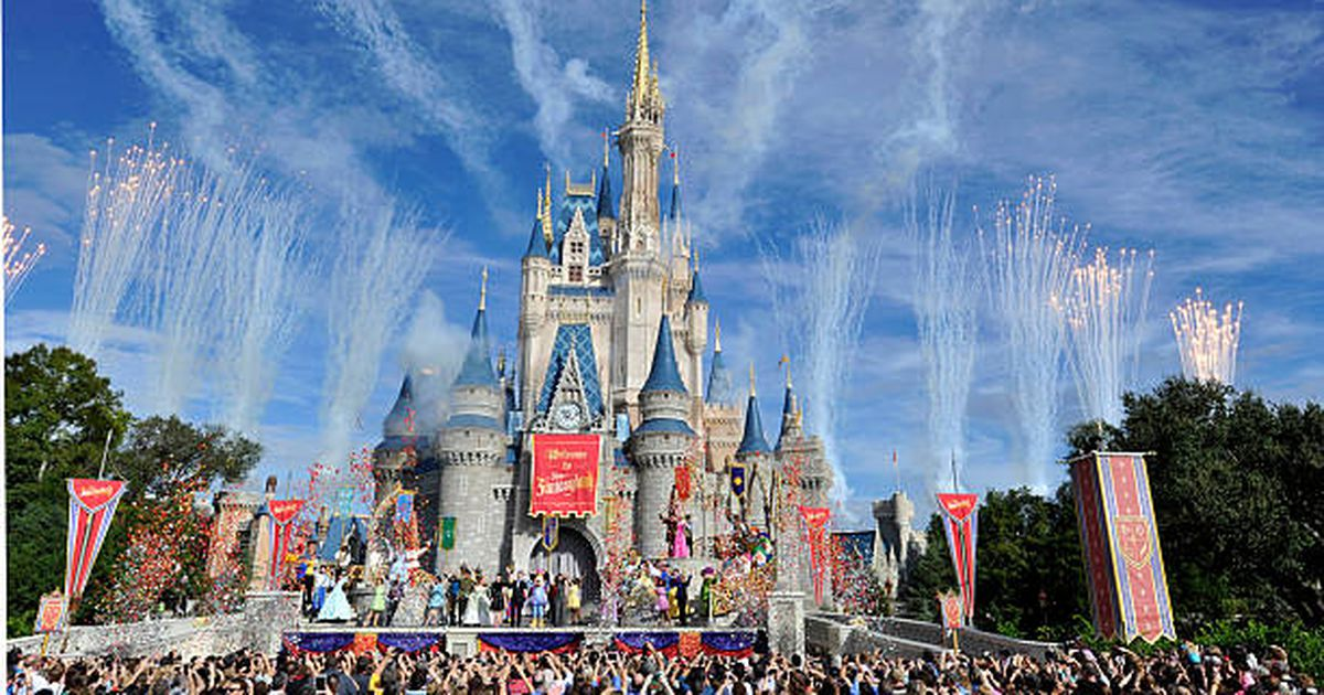 Disney updates Jungle Cruise ride after insensitivity criticism