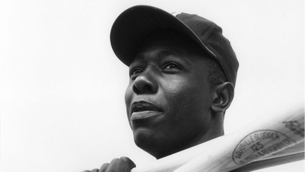Coming of age in the 1940s and 1950s and playing baseball in a world dominated by whites, while finding his voice as an outspoken critic on race and equality, Hank Aaron also served as a major civil rights leader.