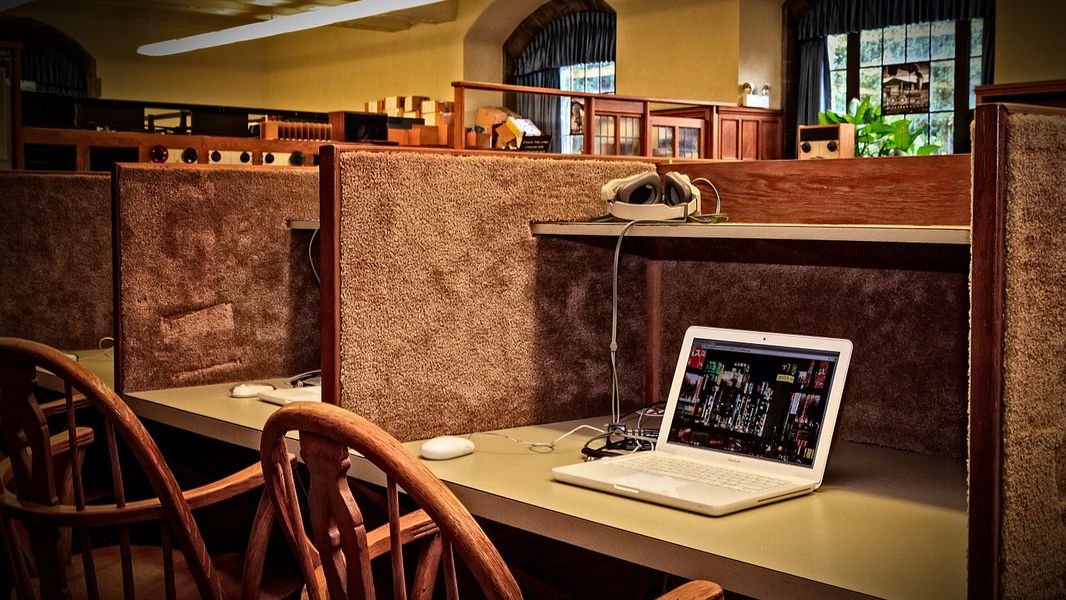 interior design computer programs online programs