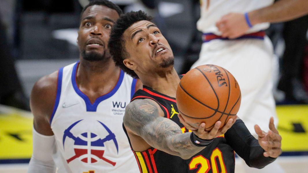 NBA Bet Picks for 3/30/21