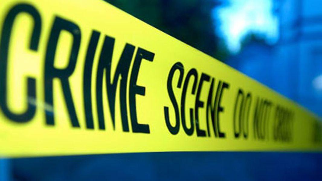 Police Investigating Death Of Johns Creek High School Cheerleader
